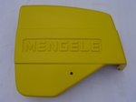 Lely Mengele Protection Cover Yellow LM00134209